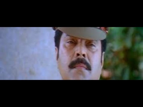 malayalam-super-hit-full-movie-2019-hd-|-latest-malayalam-action-full-movie-online-2019-hd