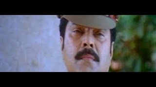 Malayalam Super Hit Full Movie 2019 HD | Latest Malayalam Action Full Movie Online 2019 HD