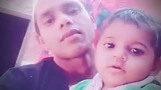 Beautiful boy Hamari Jaan Hai
