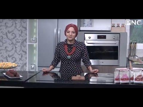 اصناف جديده اعمليها ببواقي الكيك | ساره عبد السلام | سنه اولي طبخ