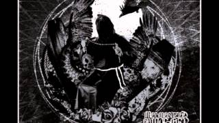 Mesmerized by Misery - Shadows Of Darkness