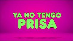 J Balvin - Rosa (Official Singalong Video)