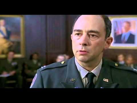"""Войны Пентагона - Создание """"Бредли"""""""