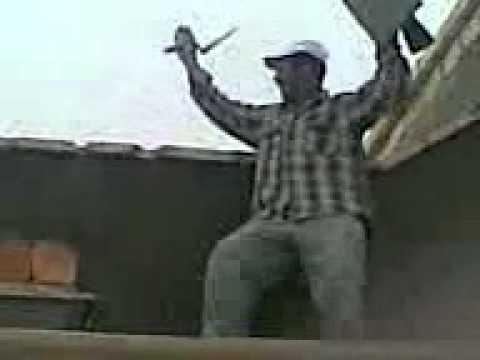 رقص جزائري فور ماصو فوق السافوطاج thumbnail