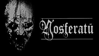 Nosferatu: The Wrath of Malachi прохождение ► Дети Ночи