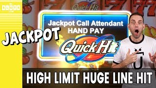 🏁 $27/SPIN JACKPOT! 💰 HUGE Line Hit @ Everything Vegas ✪ BCSlots (S. 24 • Ep. 5)