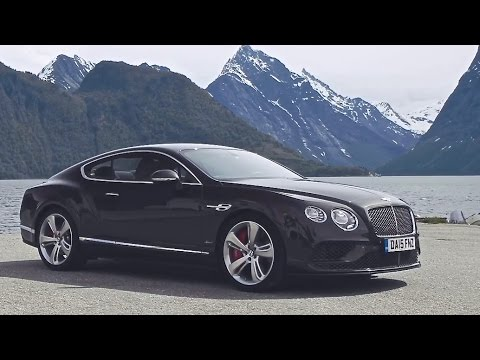 2016 bentley gt speed spectre commercial bentley continental gt speed 2016 carjam tv hd 2016. Black Bedroom Furniture Sets. Home Design Ideas