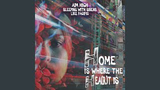 Play Home Is Where The Hea(r)t Is [feat. Sleeping With Sirens & Like Pacific]