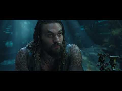 Aquaman Full Izle Youtube To Mp4 Download Music Video Mp4 Free