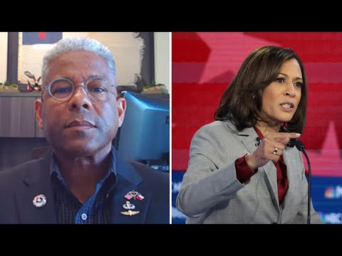 Mike Pence May Expose Kamala Harris On Criminal Justice Reform, S ...