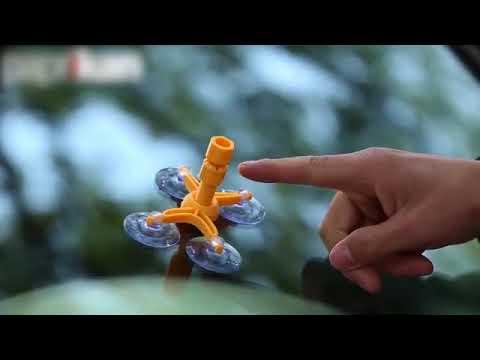 Car Windshield Glass Scratch Repair Kits
