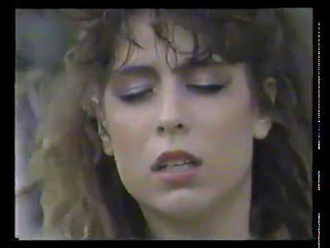 CHRISTY CANYON ON GOLDEN BLONDE 1984