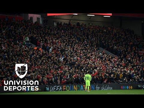 Ventas Del Borussia Dortmund