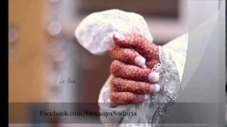 henna tanger