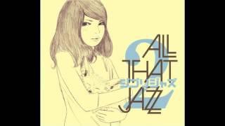 Ghibli Jazz - 06. アシタカせっ記 (Ashitaka Sekki)