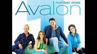 "Avalon - Number Ones ""Adonai"""