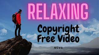 The Blue Pearl - Jesse Gallagher [NCVS] No Copyright Video