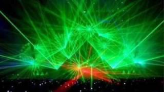Alphazone - Revelation