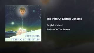 The Path Of Eternal Longing