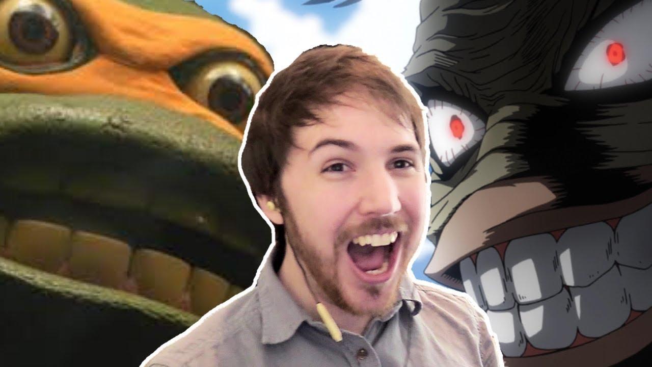 ninja-turtles-in-my-hero-academia-noble-reacts-to-anime-vines-finale