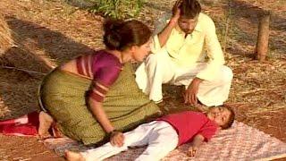 Ambabai Yedamai | Hit Marathi Ambabai Songs | Chandan Kamble | Marathi Songs