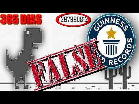 ¡¡ES FALSO¡¡-365 Dias Jugando Sin Perder CORTESGO-MINI Reaccion-2019-elmexicano-