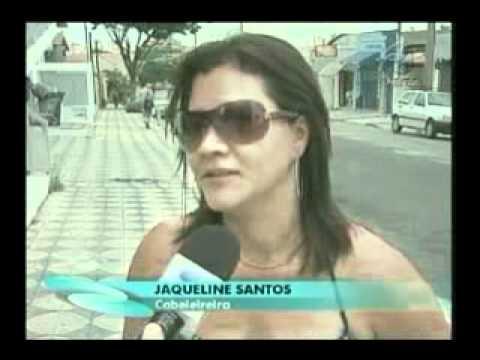 Projeto de Lei Aggêo Pereira do Amaral Tv Brasil