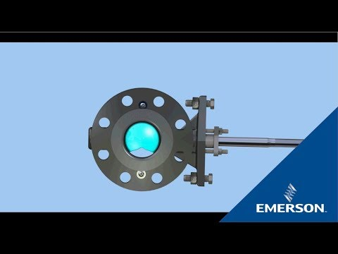What Are The Components Of A Ball Valve?