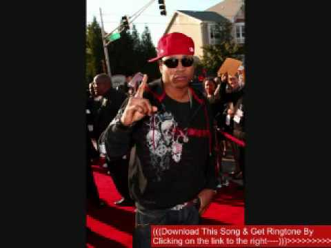 Ll Cool J New Song : ll cool j ncis no crew is superior official music new song 2009 download youtube ~ Hamham.info Haus und Dekorationen