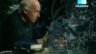 Eduardo Galeano - Los primeros americano...