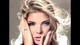 Tu Veneno Angelica Jaramillo (Angel La Juan) YouTube Videos