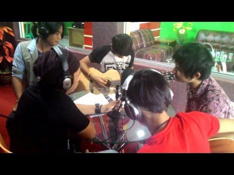 D'wapinz Band - Indramayu ( Live Akustik Elshanda FM)