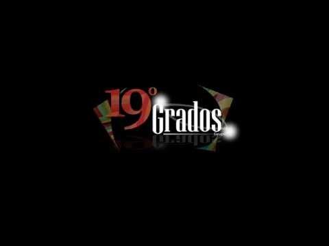 19 GRADOS FORMATO ACUSTICO LIVE IN CASINO HAVANA ARMENIA