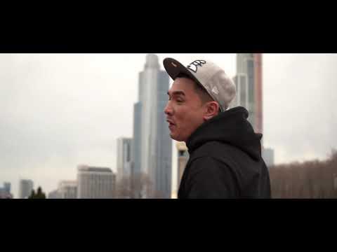 CookieBoyz Bruce Free Falling [Directed I Shot By Blayke Bz](4K) (Music Video)