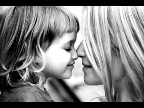 Самая  грустная песня про маму. В. Агафонова.