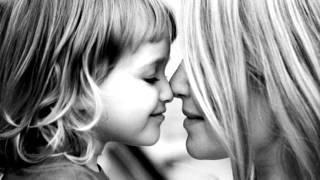 Диана Швец- Мама (Христианская песня о маме)