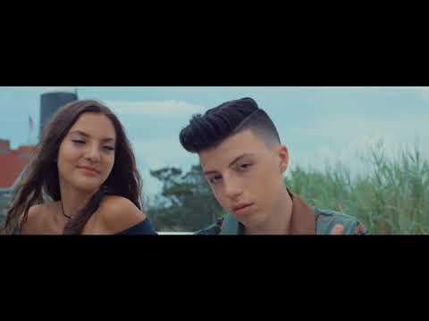 Tonee Marino - Waitin On You