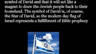 Returning to Israel Ensign in Isaiah 11:10 , black hebrew israelites debunked