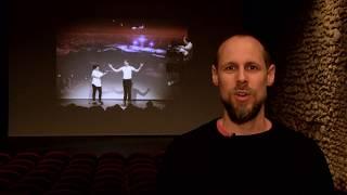 Cinéma : coup de coeur des professionnels du 25 avril 2018
