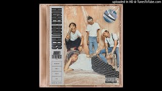HIGHER BROTHERS - RICH BITCH (ft. SKI MASK THE SLUMP GOD)