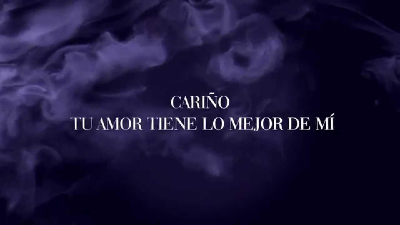 Beyoncé Crazy In Love Fifty Shades Of Grey Letra Lyrics Español Youtube