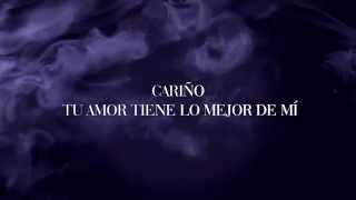 Beyoncé - Crazy in Love (Fifty Shades of Grey) letra/lyrics (Español)