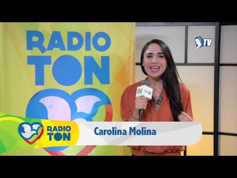 Radiotón- Cruzada Familia y Fe de Guadalupe Radio TV