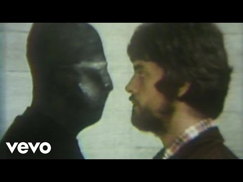 The Alan Parsons Project - I Wouldn
