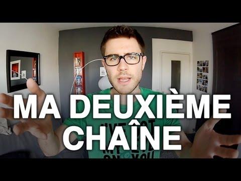 Live Action Toy Story en Françaisde YouTube · Durée:  1 heure 17 minutes 44 secondes