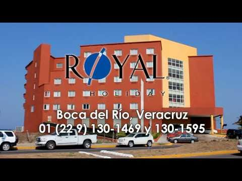 VideoMailing - Royal Holiday - Hotel NH