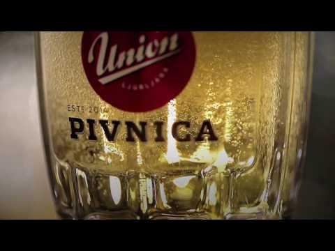 Pivovarna Lasko Union - OUR STORY