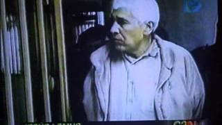 Así vivía Rafael Caro Quintero en el Penal de Puente Grande. Liberan a Rafael Caro Quintero