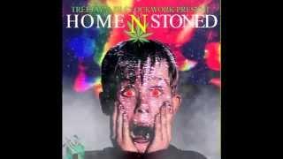 Mac Miller - Walkin' Home (Prod. By Nottz) ( 2014 )>