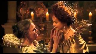 The Tale of Tales (by Matteo Garrone) - Official Trailer
